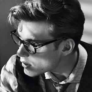 Persol 2