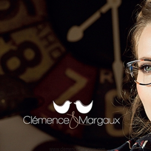 Modo - NEW Clemence Margaux