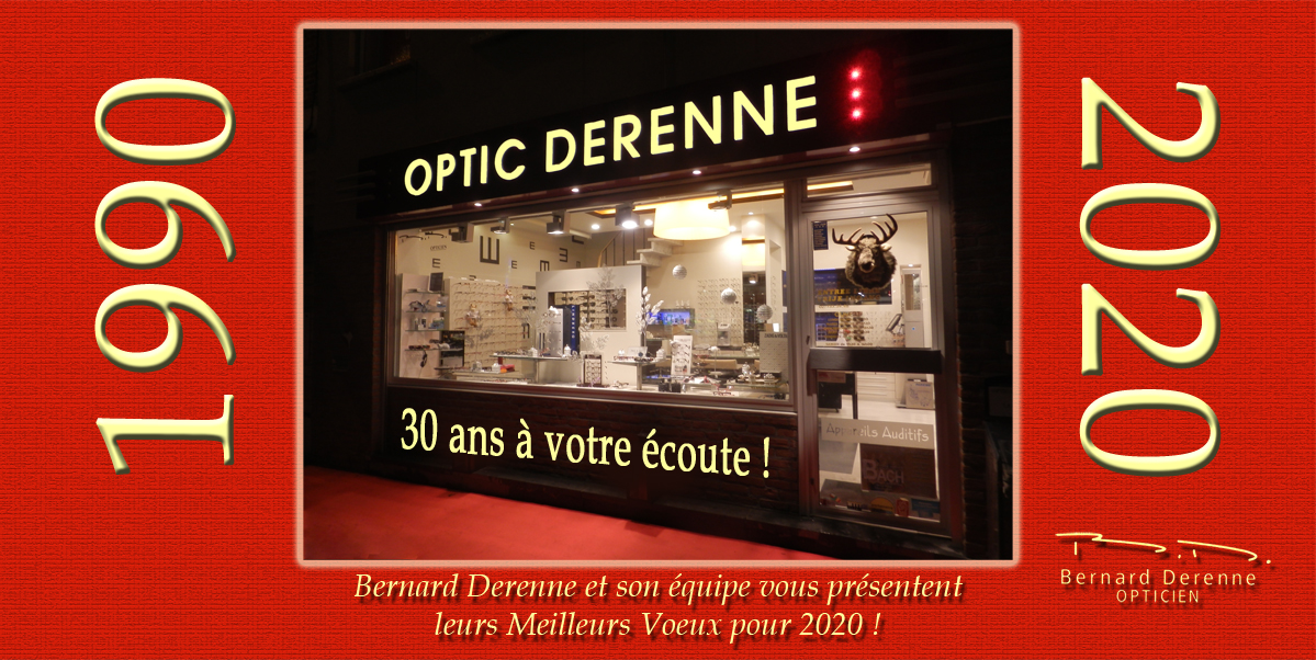 Derenne v2020 base1e mail